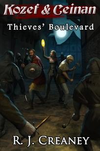 thievesboul.jpg