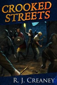 crooked-streets50perc - Copy